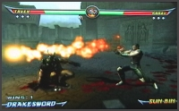 100+ Mortal Kombat: Armageddon Screenshots