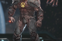 Atrocitus_-_Blood_Ash_-_Alternate