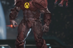 Atrocitus_-_Demon_-_Alternate