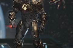 Atrocitus_-_Tournament