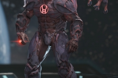 Atrocitus_-_Violent_Vein