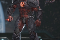 Atrocitus_-_Volcanic_Blood