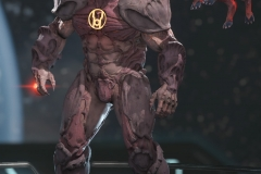 Atrocitus_-_Volcanic_Blood_-_Alternate