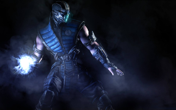 subzero render small