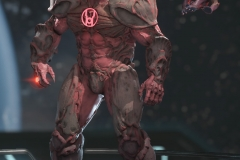 Atrocitus_-_Blood_Ash