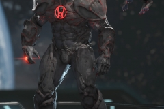 Atrocitus_-_Demon