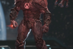 Atrocitus_-_Red_Devil