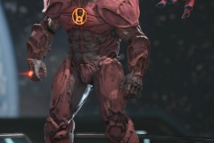 Atrocitus_-_Red_Lantern_-_Alternate