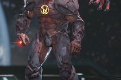 Atrocitus_-_Violent_Vein_-_Alternate